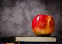 Why read self help books
