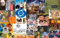 Old serials of doordarshan in hindi