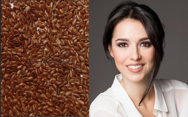 अलसी के बीज खाने के 20 फायदे, अलसी का सेवन कैसे करें – Alsi ke Fayde Alsi ka sevan
