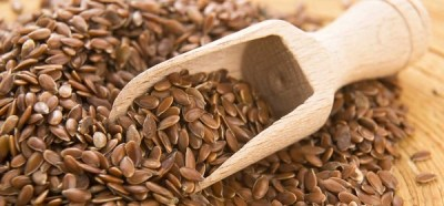 alsi seeds benefits in hindi