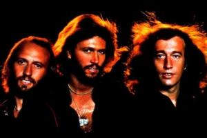 best bee gees songs