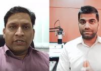 हिंदी यूट्यूब चैनल में टेक रिव्यु