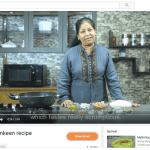 Nisha Madhulika Youtube