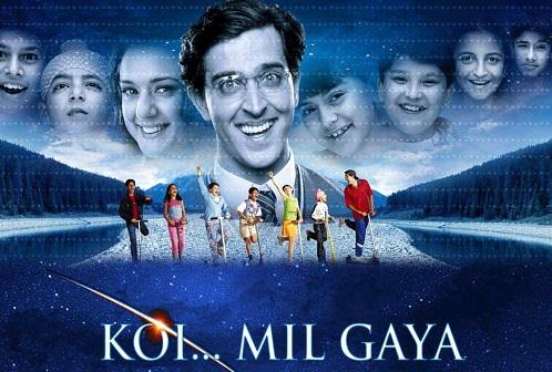 satyajit ray alien film