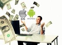 Mobile apps kaise banaye