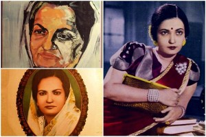 begum akhtar gazal lyrics hindi