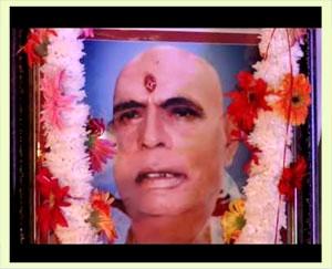 shyam baba bhakt alu singh