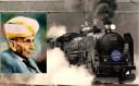 dr Visvesvaraya life story