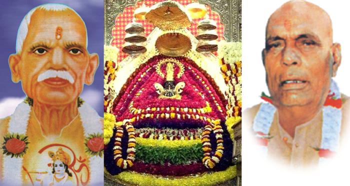 Shyam Bhakt ki kahani