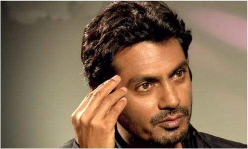 Nawazuddin siddiqui hindi story