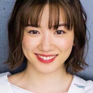 永野芽郁がかわいい理由は鼻?高校や子役時代からの活躍ぶりがすごい!