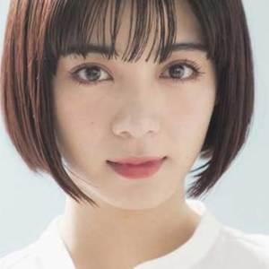 池田エライザの身長と体重がスゴイ!スタイル維持の方法が判明!