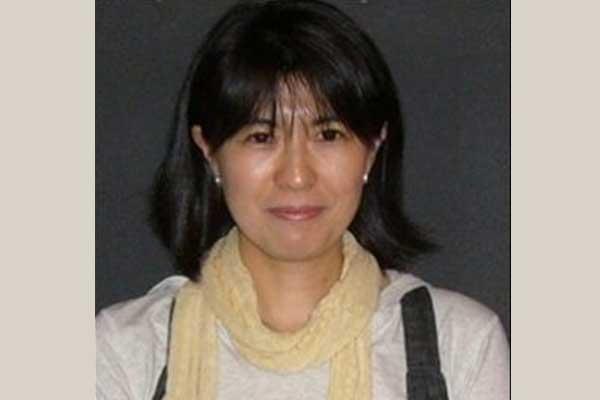 大泉洋 嫁 中島久美子