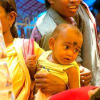 Faces of Orissa: street photography, part 2