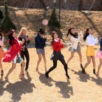 More of SNSD's pictures and teaser clip from SBS' 'Healing Camp' revealed!