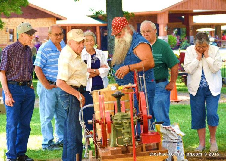 jugville-old-engine-show-35