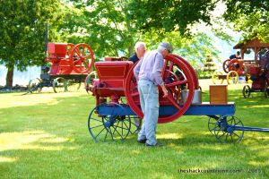 jugville-old-engine-show-19