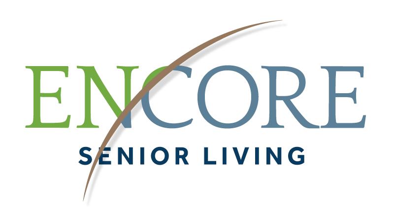 Encore Senior Living