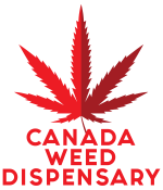 Canada Weed Dispensary