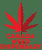 Canada Weed Dispensary