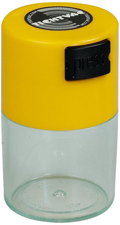 Vitavac Pocketvac | 0.06 liter