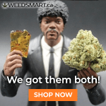 WeedSmart.ca