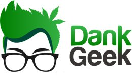 dankgeek headshop review