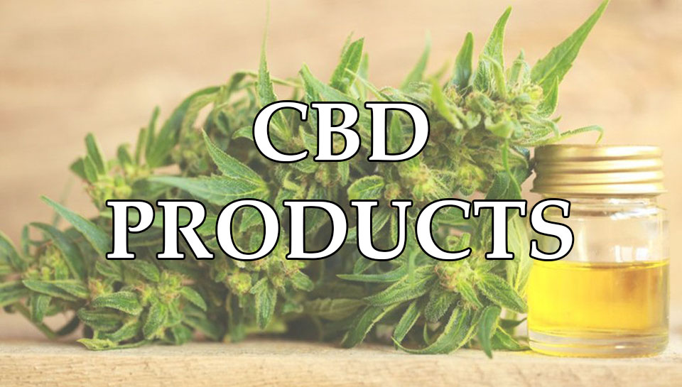 cbd-products