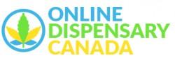 Online-Dispensary-Canada-Logo