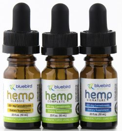 Hemp-Sample-Pack-no-BP