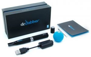 vaporizer-ghost-kit-1_608x608