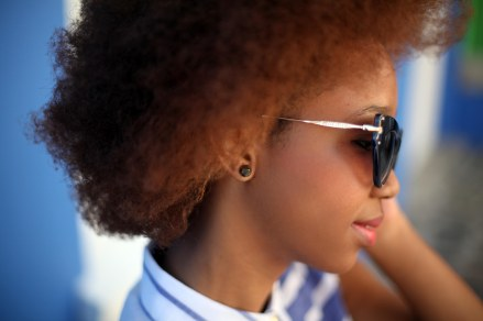 3_kind_of_blue_legit_fashion_shirt_&_heels_woolworths_country_road_pants_miumiu_sunglasses_tokelo_motsepe_2016_through_shaded_eyes