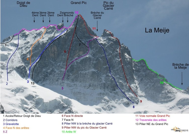 https-__www.camptocamp.org_routes_132901_fr_la-meije-grand-pic-couloir-gravelotte
