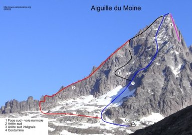 Aiguille_du_Moine-4-1 from wiki