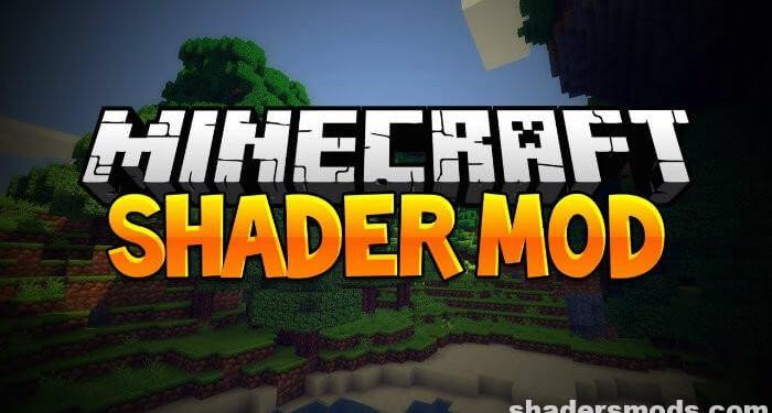 Shaders Mod 1.17/1.16.5/1.15.2/1.12.2/1.11.2/1.7.10