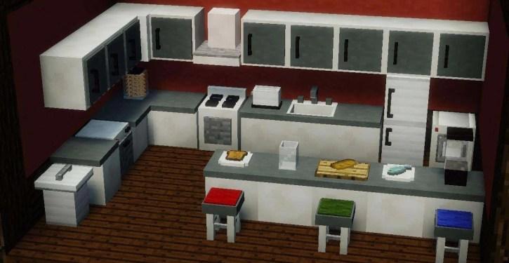 bedroom dresser furniture cupboard nightstand category set modern mod more