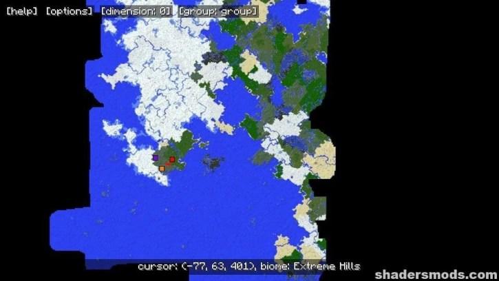 mapwriter-2-mod-3