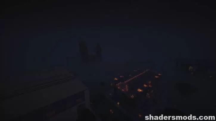 robobo1221s-shaders-4