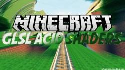 Acid Shaders