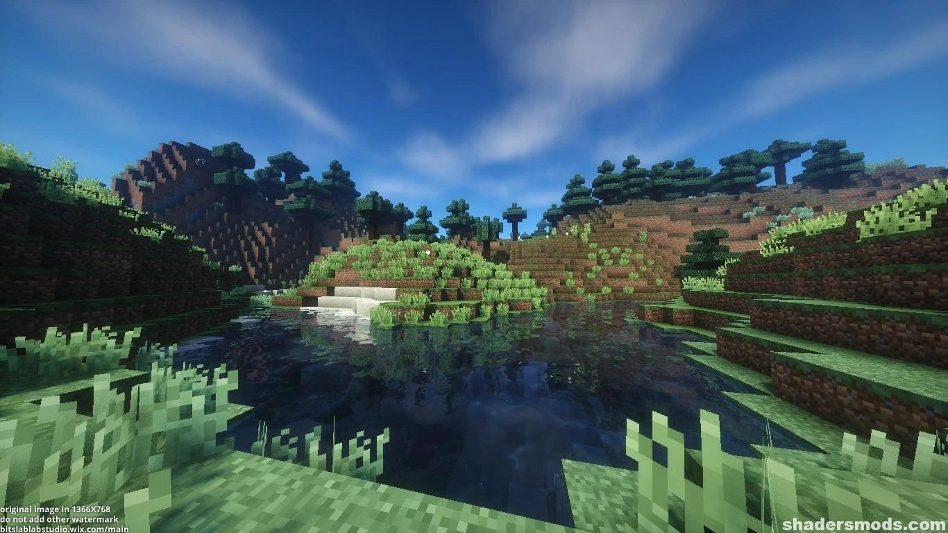 capttatsus-bsl-shaders-mod-1