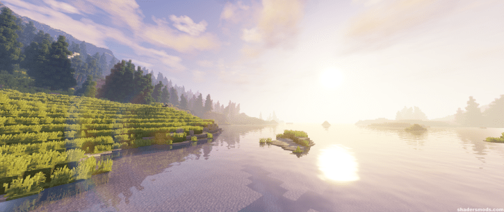 crankermans-tme-shaders-mod-4