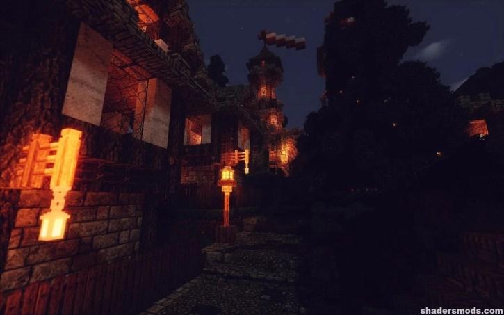 trilitons-shaders-8