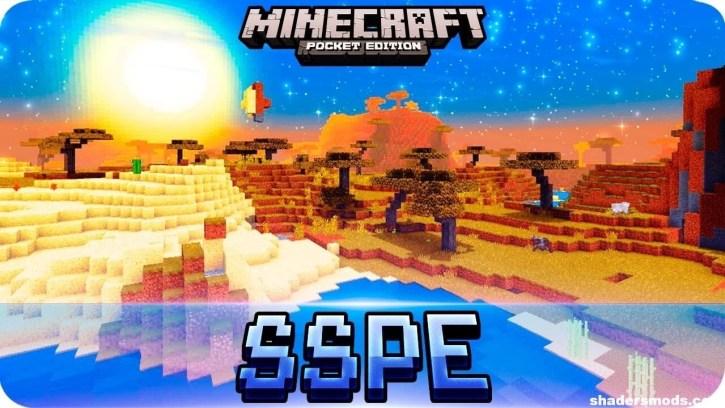 Best Descargar Minecraft Pocket Edition Apk Full Uptodown Image - Descargar skins para minecraft pe uptodown