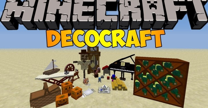 minecraft java edition download 1.12 2