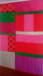 Sari Collage