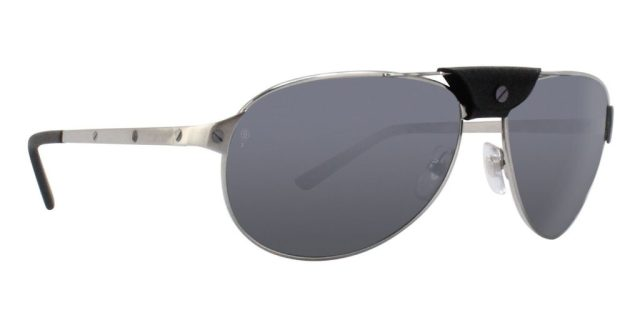 Cartier Santos Dumont Sunglasses for men