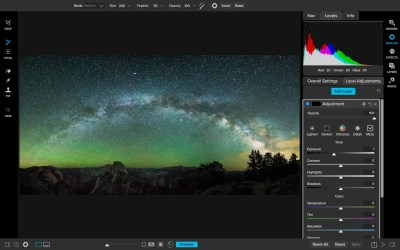 ON1 Photo Raw 2018.5 now available.