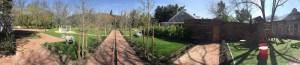 pano garden