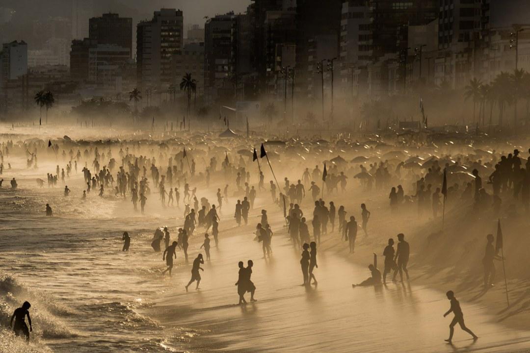 © Sandra Cattaneo Adorno-edit