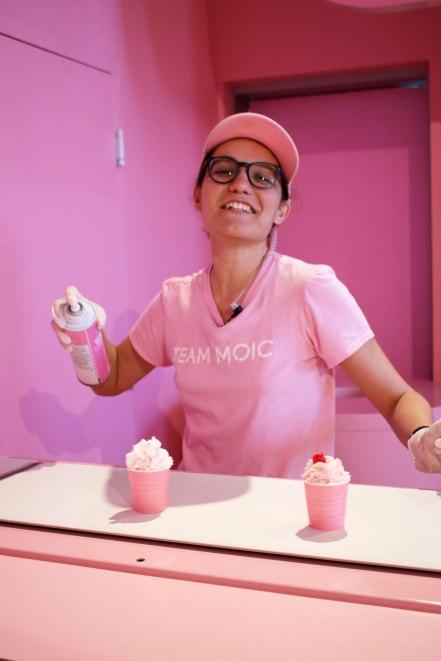 museum-of-ice-cream-3